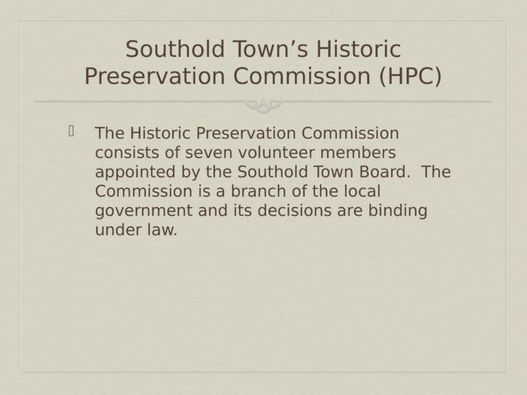 HPC LIBRARY PRESENTATION on Website 2021_03_01-18