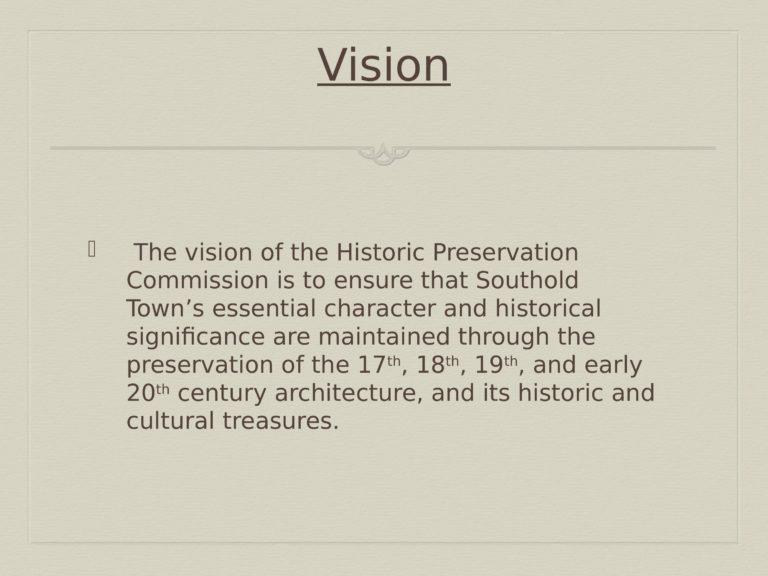 HPC LIBRARY PRESENTATION on Website 2021_03_01-19