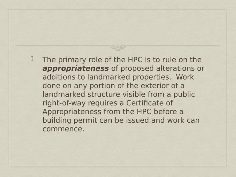 HPC LIBRARY PRESENTATION on Website 2021_03_01-21