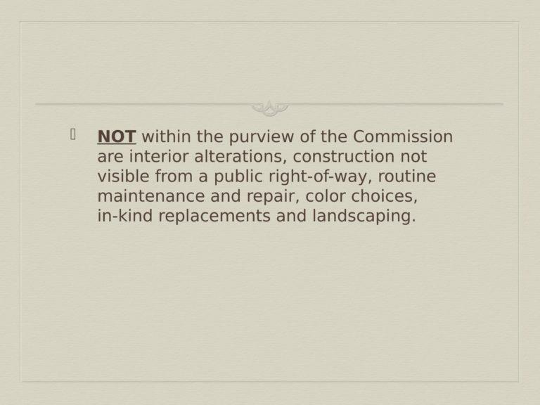 HPC LIBRARY PRESENTATION on Website 2021_03_01-22