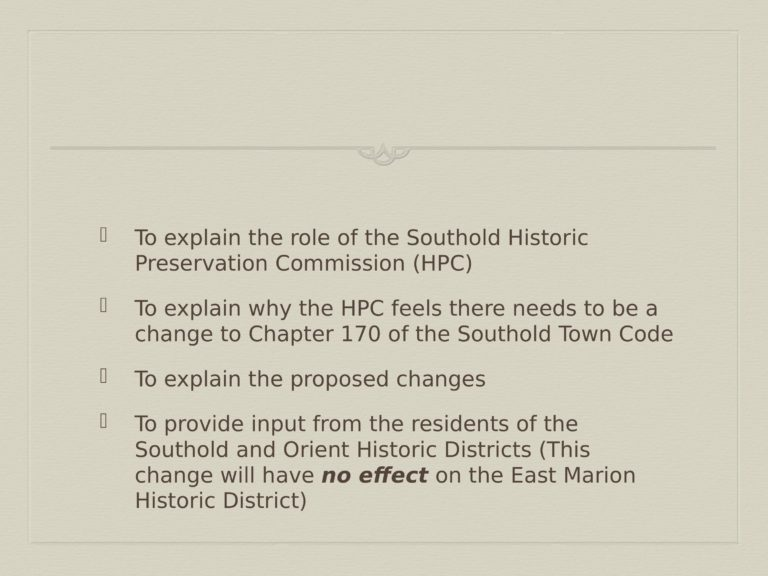 HPC LIBRARY PRESENTATION on Website 2021_03_01-3