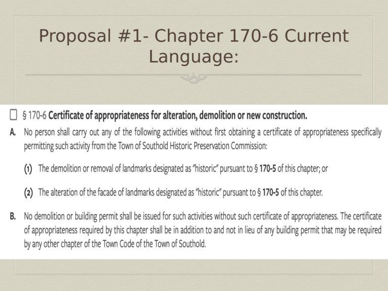 HPC LIBRARY PRESENTATION on Website 2021_03_01-30
