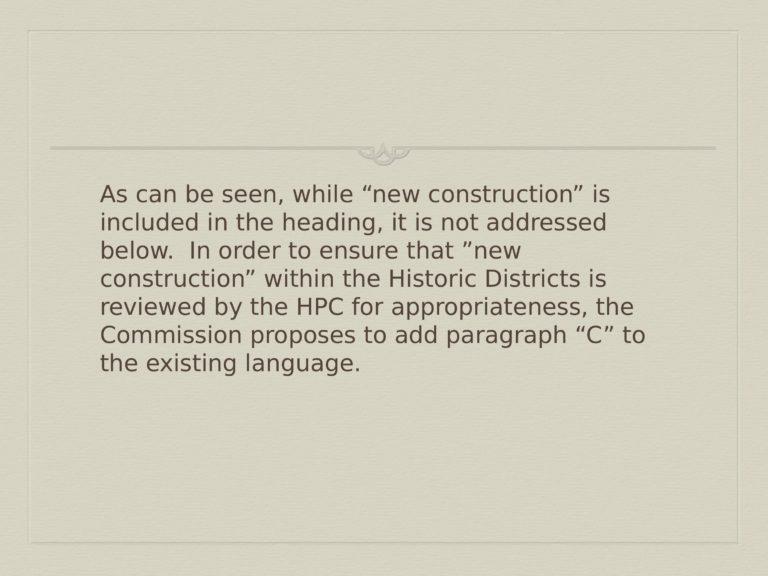 HPC LIBRARY PRESENTATION on Website 2021_03_01-31