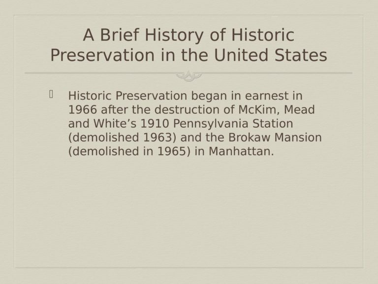 HPC LIBRARY PRESENTATION on Website 2021_03_01-4