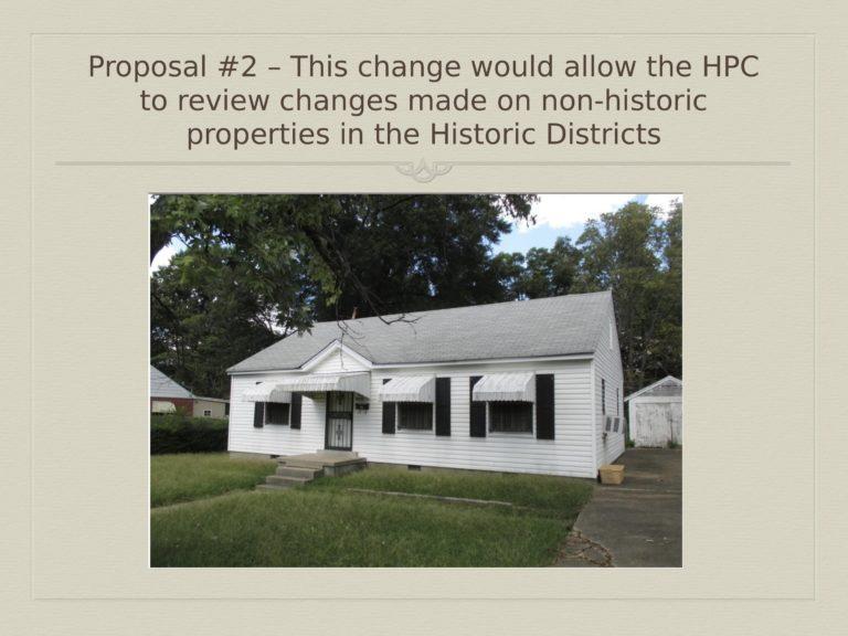 HPC LIBRARY PRESENTATION on Website 2021_03_01-40