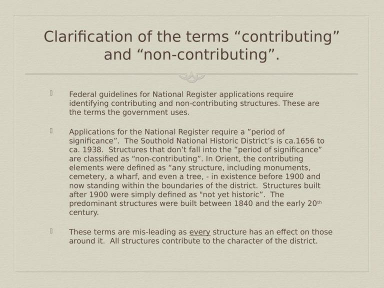 HPC LIBRARY PRESENTATION on Website 2021_03_01-42