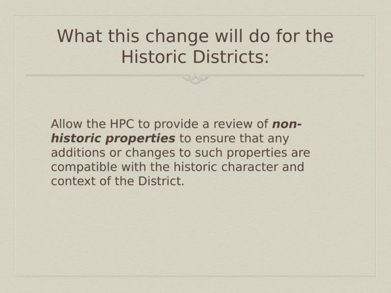 HPC LIBRARY PRESENTATION on Website 2021_03_01-44